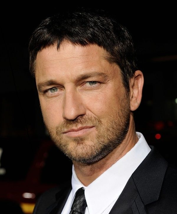 492 best images about ... Gerard Butler Movies