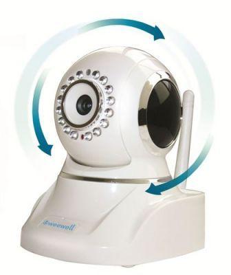 Bebek elektroniğinde güvenilir marka Weewell fırsatlarını kaçırmayın. http://www.shopmekan.com/M134,weewell.htm