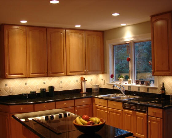 Kitchen Lighting Design Ideas Photos kitchen lighting design ideas photos opulent ideas 21 image of top fluorescent kitchen lighting Led Kitchen Lighting Ideas Photo Courtesy Of Ledingthelife