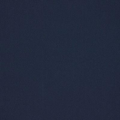 Lee Jofa Fabric 2009162.50 Cotton Canvas Sapphire