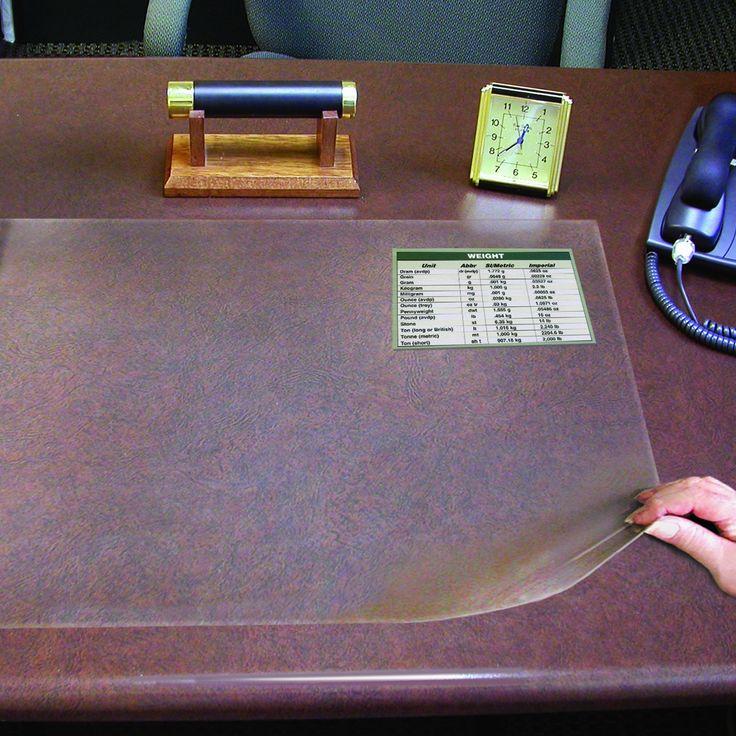 Best 25 Desk Protector Ideas On Pinterest Computer Desk