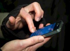 WhatsApp-Alternativen: Verschlüsselung, Datenschutz und Nutzerbasis - Facebook schluckt WhatsApp - bleibt die beliebte Messaging-App dennoch ...