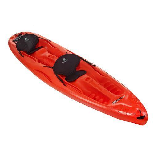Perception sport doubleplay dlx 12 39 kayak academy wish for Academy sports fishing kayaks