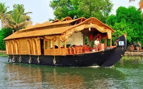 The tour packages are available for 4 days and 3 nights, 3days and 4 nights. Kerala Travel Tour -