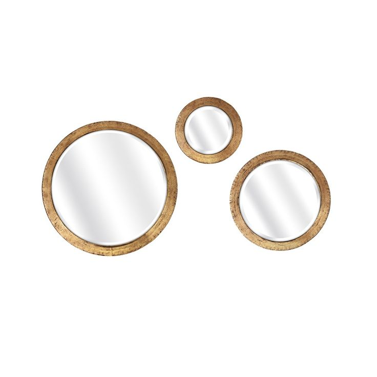 Wall Mirror Set Of 3 best 25+ mirror set ideas on pinterest | mirrored dressing table
