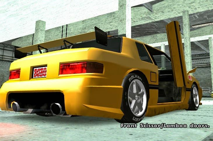 Have you tried the Tuning Mod for ultra car customization in GTA V for PC?