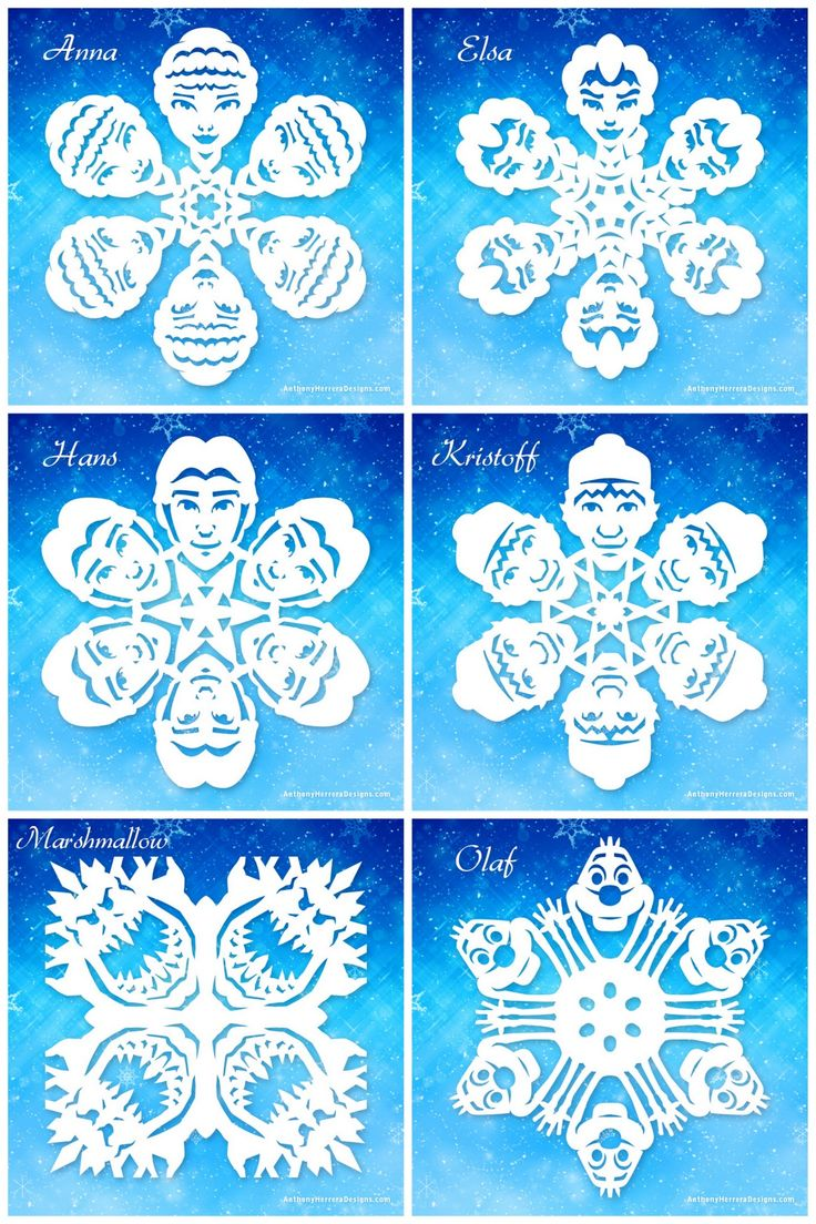 D Artiste Character Design Pdf Free Download : Best ideas about snowflake template on pinterest