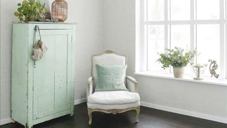 shabby chic skonahem mint furniture mint pinterest mint green furniture bedroom mint. Black Bedroom Furniture Sets. Home Design Ideas
