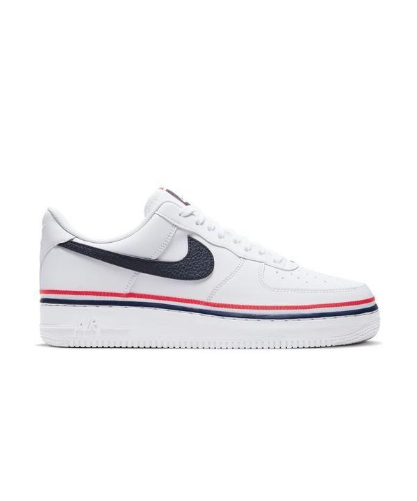 Nike Air Force 1 Low LV8 \