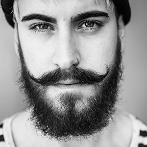 414 best images about beards on pinterest beards and hair cool beards and hipster. Black Bedroom Furniture Sets. Home Design Ideas