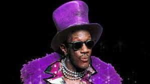"George Bernard ""Bernie"" Worrell, Jr. (April 19, 1944 – June 24, 2016) was an American keyboardist and composer best known as a founding member of Parliament-Funkadelic and for his work with Talking Heads. He is a member of the Rock and Roll Hall of Fame, inducted in 1997 with fifteen other members of Parliament-Funkadelic."