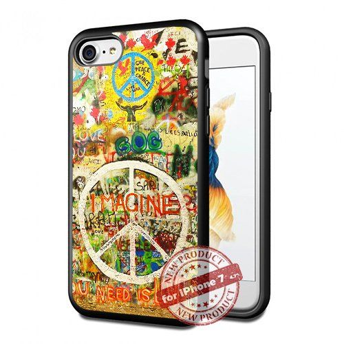 The Beatles Graffiti Peace Sign Design iPhone 7 Case Blac... https://www.amazon.com/dp/B0743FFY1R/ref=cm_sw_r_pi_dp_x_5AQEzb9PJR54K