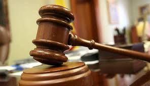 Poder Judicial dispone investigación sobre denuncia contra jueza de San Cristóbal