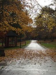 Chesham, Buckinghamshire