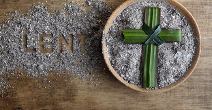 Whether Ash Wednesday and Lent are new to you, or your ...