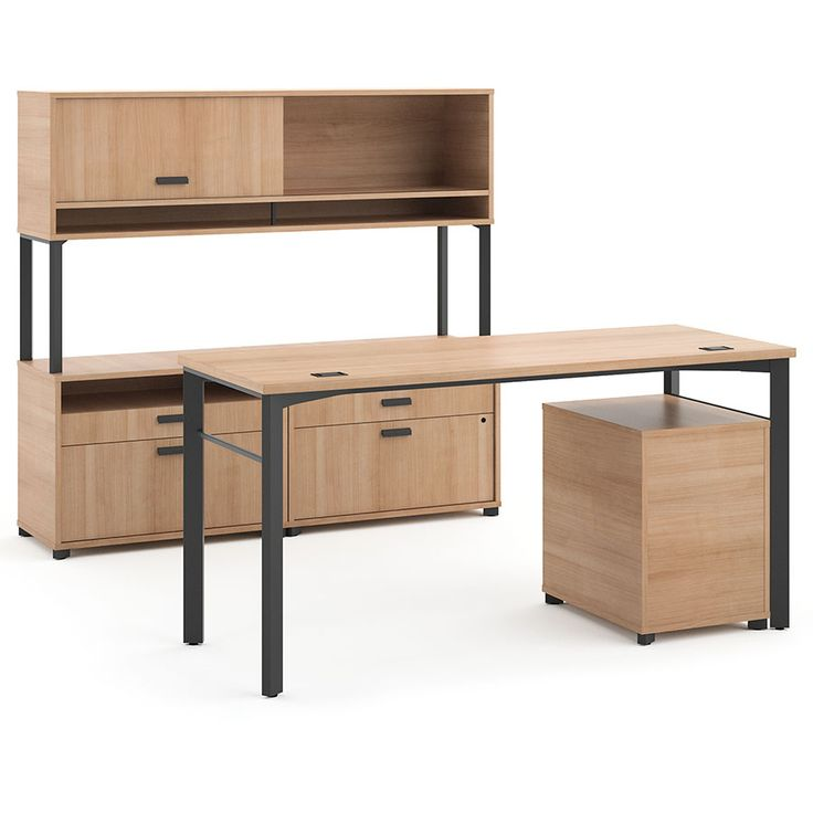 Modern Executive Desk Sets - Furniture Sets for Living Room Check more at http://www.gameintown.com/modern-executive-desk-sets/