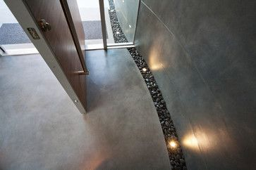1000 Ideas About Modern Entry On Pinterest Modern Front