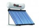 Ηλιακός Θερμοσίφωνας Calpak Vacuum 200/16VTN Επιφάνεια συλλέκτη: 2,83 τ.μ. (vacuum tube) Χωρητικότητα δεξαμενής: 200 λίτρα Κατηγορία απόδοσης: 2,0 Εξυπηρέτηση ατόμων (προτεινόμενη): 6 Σήματα ποιότητας: Solar Keymark, CE, CSTB, SRCC Τριπλής Ενέργειας (Trien): Όχι Μάθετε περισσότερα για τους ηλιακούς θερμοσίφωνες Calpak στη ιστοσελίδα μας και κερδίστε ΕΚΠΤΩΣΗ 10%!