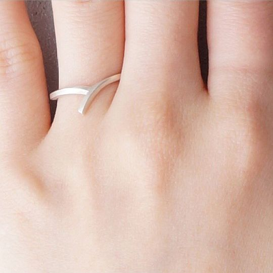 Flowoom - y ring      http://blog.naver.com/flowoom