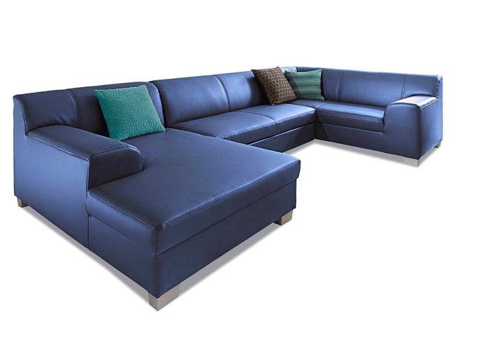 De 132 beste bildene om kleines wohnzimmer einrichten beispiele på - sofa kleines wohnzimmer