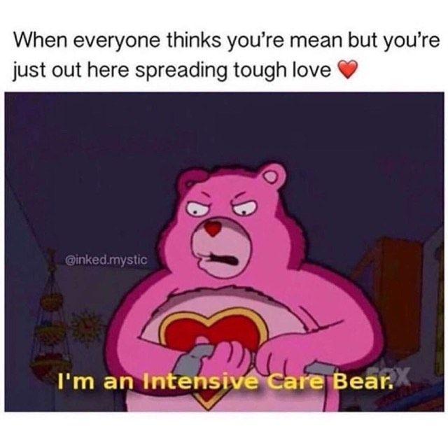 Love Hurts Funny Memes Stupid Memes Memes