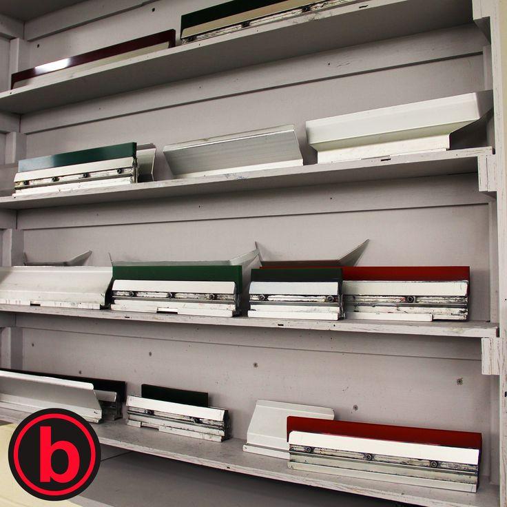 Pin by Bovie Printing and Fabrication on Printing