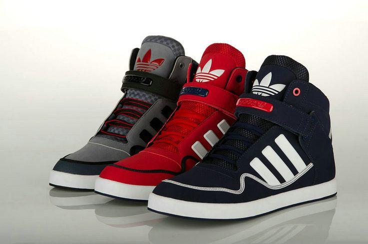 ?pinterest: Claire Goertzen?follow for more wonderful pins!!!!!? Adidas Women's Shoes - amzn.to/2hIDmJZ