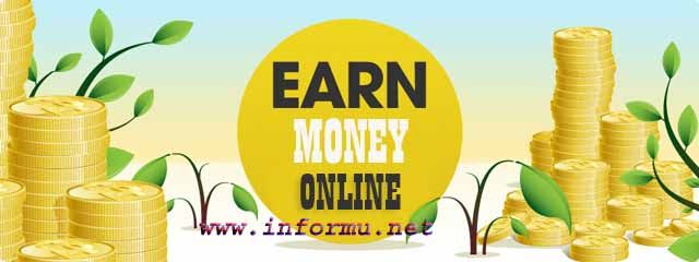 20+ Work from Home Job  If you are looking for work from home Base Job  options to make some better extra income then these 20+ work from home Base  job can give you guaranteed income without any investment.   #computer jobs #data entry jobs #home base jobs #online data entry jobs #online jobs #work from home
