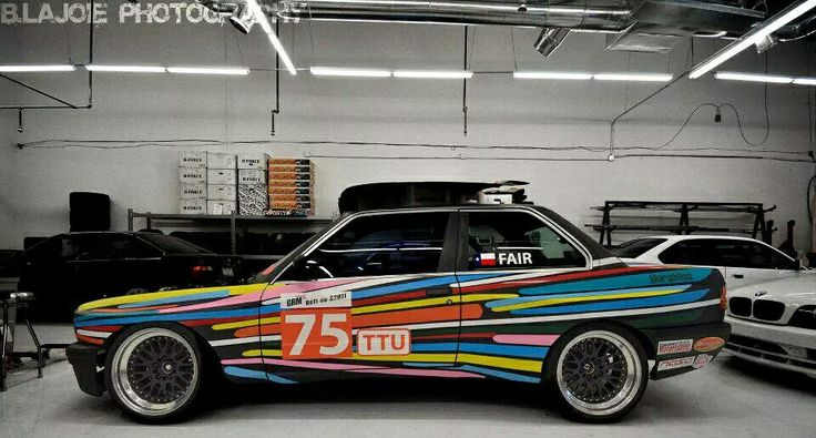 Pin By Ruben Augusto On Bmw Art Car Pinterest E30 Bmw And Cars