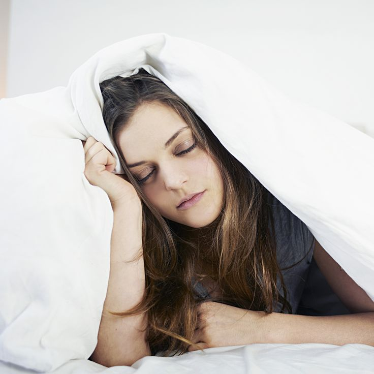 This Study Reveals an Unexpected Relationship Between Night Owls and Intelligence | Brit + Co