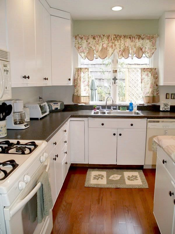 updating 1980s kitchen cabinets best 25 melamine cabinets ideas on laminate 27727
