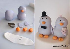 Step-by-step by Verusca on deviantART