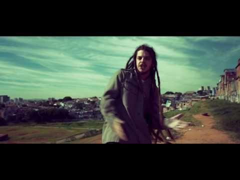 Cidade Verde Pt. Ponto de Equilibrio e Dada Yute - Reggae Music - https://www.streamfam.com/blog/top-youtube-videos/genre/reggae/cidade-verde-pt-ponto-de-equilibrio-e-dada-yute-reggae-music/