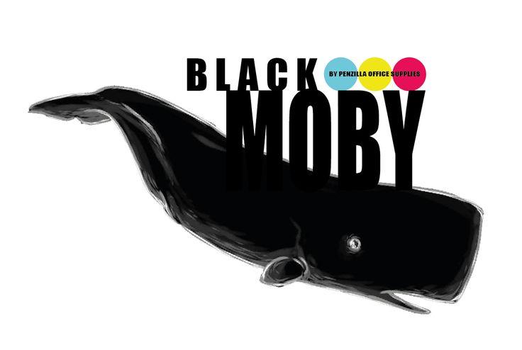 instruktiv tegning - black moby p. 1