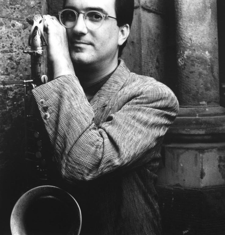 Michael Brecker was a saxophonist who won 11 Grammy Awards and was among the most influential musicians in jazz since the 1960s.