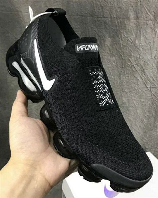 408a0b79a5c51 Nike Air Vapormax Flyknit 2 Shoes 40JM