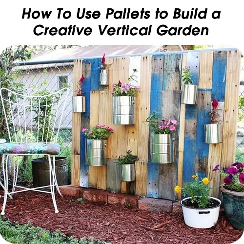 17 Best Images About Stuff Made Out Of Pallets On