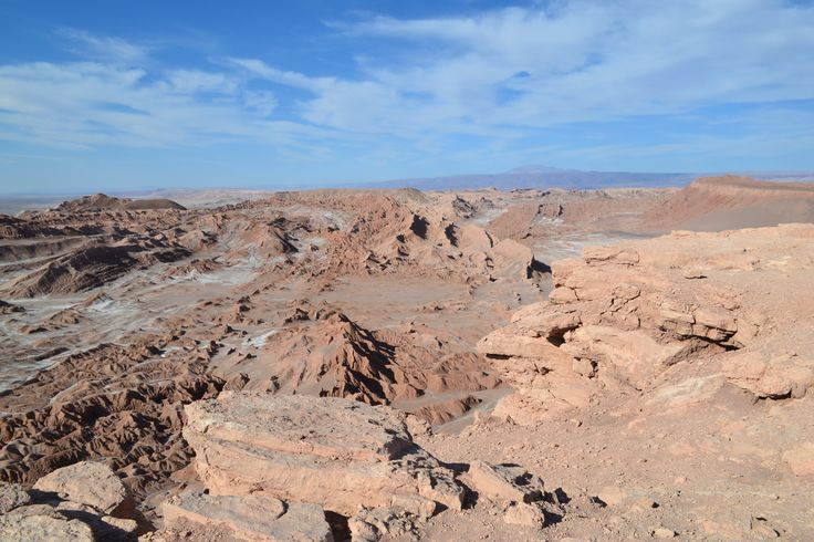Valle de la Luna, Piedra del Coyote, San Pedro de Atacama, Chile, o que fazer no deserto, dicas de passeio no deserto do atacama