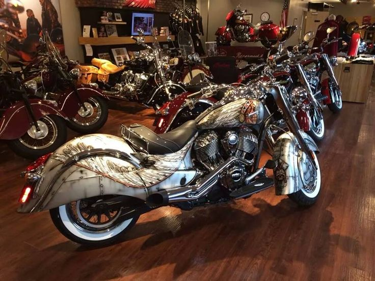 17 Best Images About All Things Indian Motorcycle On