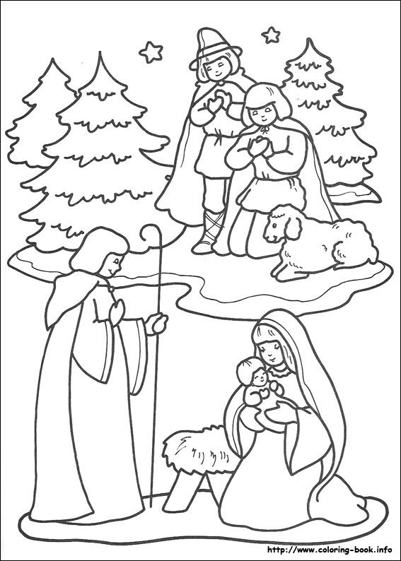 29 best OCC PRINTABLE COLORING PICTURES images on Pinterest