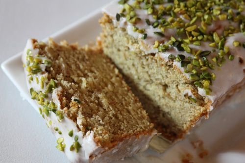 Blog-Avocado-Kuchen-vegan