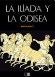 Odisea - Homero - Google Libros