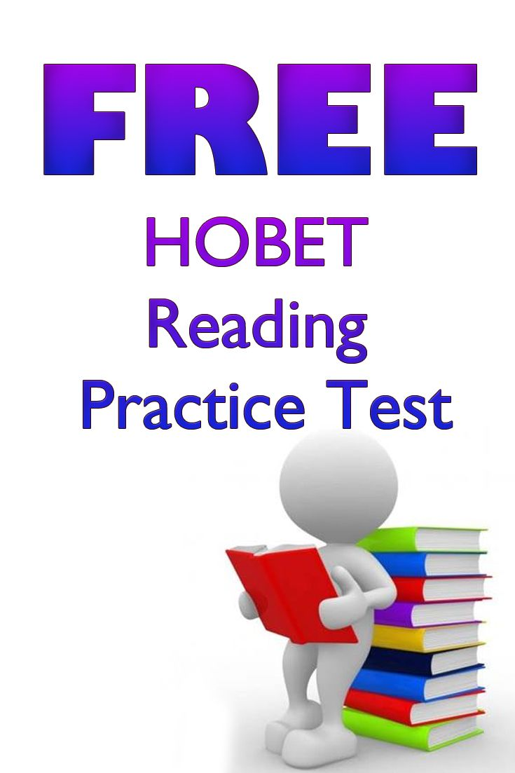 11 best hobet practice test and hobet study guide images on get our free hobet reading practice test questions learn more about the hobet test 1betcityfo Choice Image