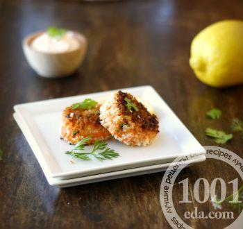 69 best pomme de terre images on pinterest recettes de