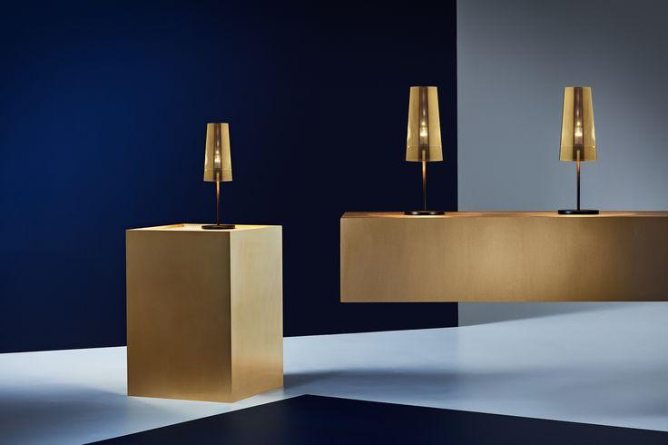 www.ismobjects.com.au/fab-25-table-lamp