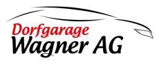 Dorfgarage Wagner AG, Zell, Region Willisau, Autogarage, Autowerkstatt, Autoreparatur, Abschleppdienst