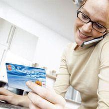 Vendere online: i rischi dietro l'angolo