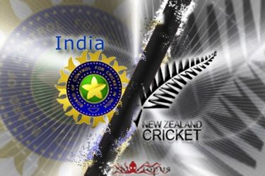 http://www.vt5.us/2016/09/new-zealand-vs-india-live-score-updates.html