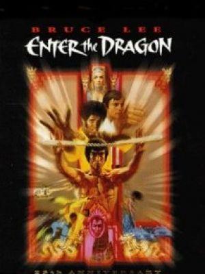 Phim Long Tranh Hổ Đấu – Enter the Dragon 1973