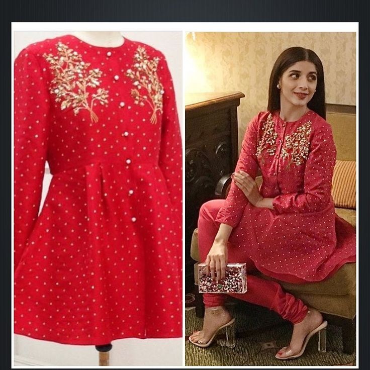 Spotted‼️ @mawrellous at the #pffnyc wearing a lovely peplum style outfit by @museluxe ✨ #pakistan #pakistanifashion #pakistanfilmfestival #nyc #newyork #red #beauty #wow #love #grace #elegance #stunner #hot #sauve #mawrahocane #actress #karachi #designer #designerwear #lovely #m #museluxe #sister #goals #trendingnow #trending #follow #followback #karfashionista